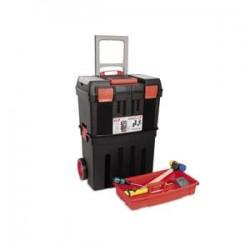 CARRO HERRAMIENTAS TRAIL BOX N57 470X290X630