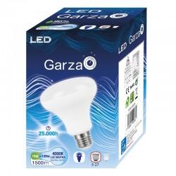 GZ LED R90 18 W E27  110º 1500LM