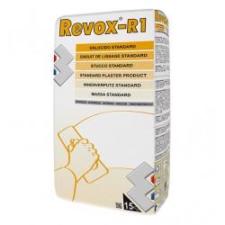REVOX STANDARD R-1