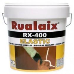 RUALAIX RX-400 ELASTIC 350GR