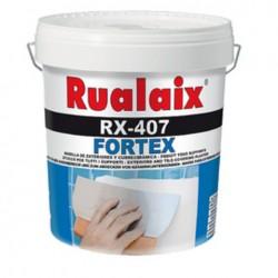 RUALAIX FORTEX RX-407 5