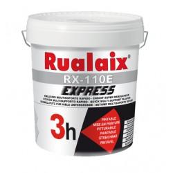 RUALAIX EXPRESS RX-110E