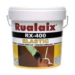 RUALAIX ELASTIC RX-400 1KG