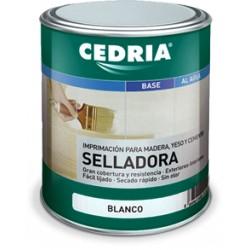 CEDRIA SELLADORA 0,75L