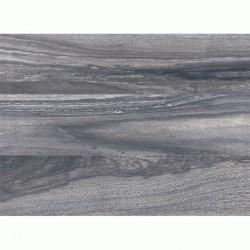 M2 CANAIMA BLACK 21,8X90,4