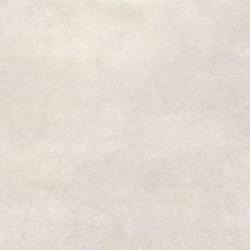 M2 DENVER WHITE GRIP 60X60