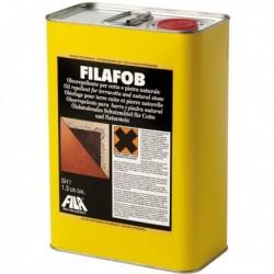 FILAFOB 5LT