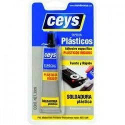 Plasticceys 30 Ml 501027