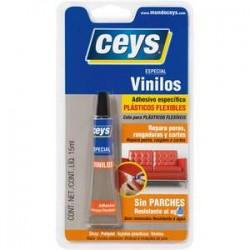 Vinilceys 15 Ml 501028