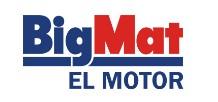 El Motor2